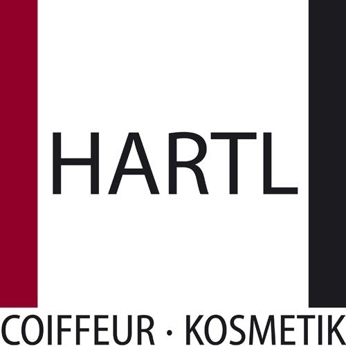 Friseur Traun Logo