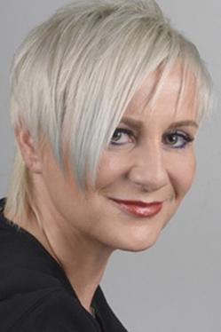 Friseur Traun Tina Hartl