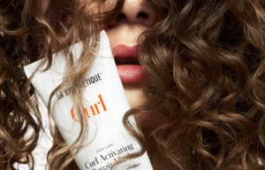 Curl's Best Friend!